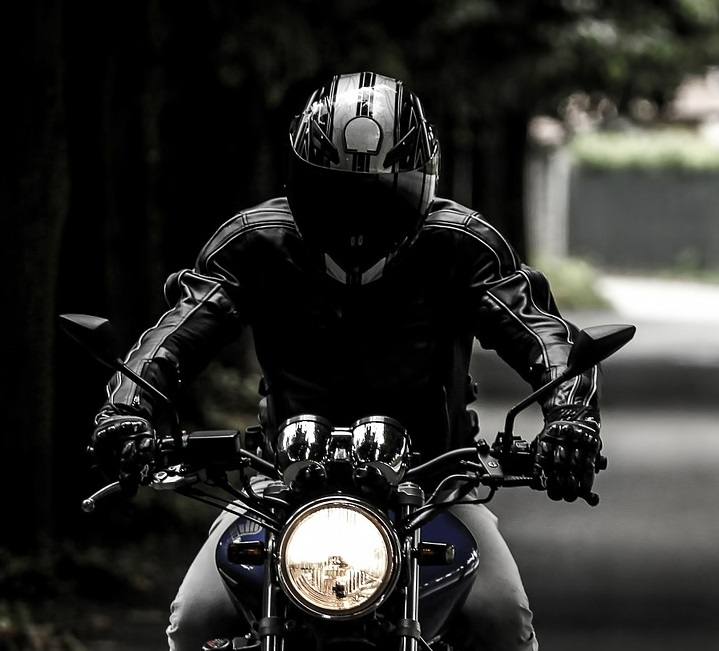 fp-biker-1