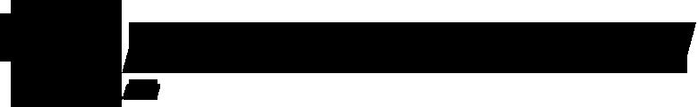 logo_bd_deutschland_medium
